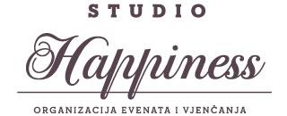 Studio Happiness / organizacija evenata i vjenčanja