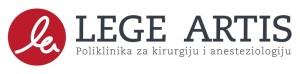 Logo NAJVEĆI